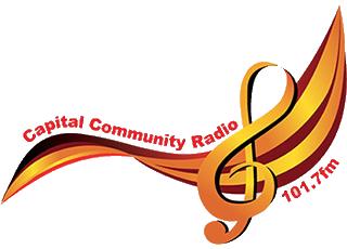 capitalcommunityradio2